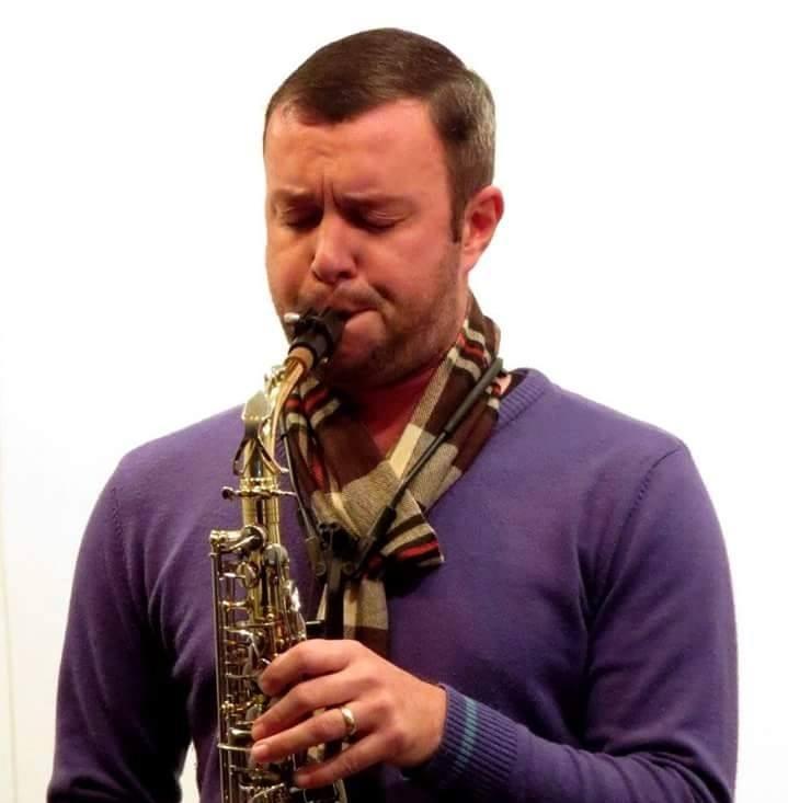 Misael Jacobus