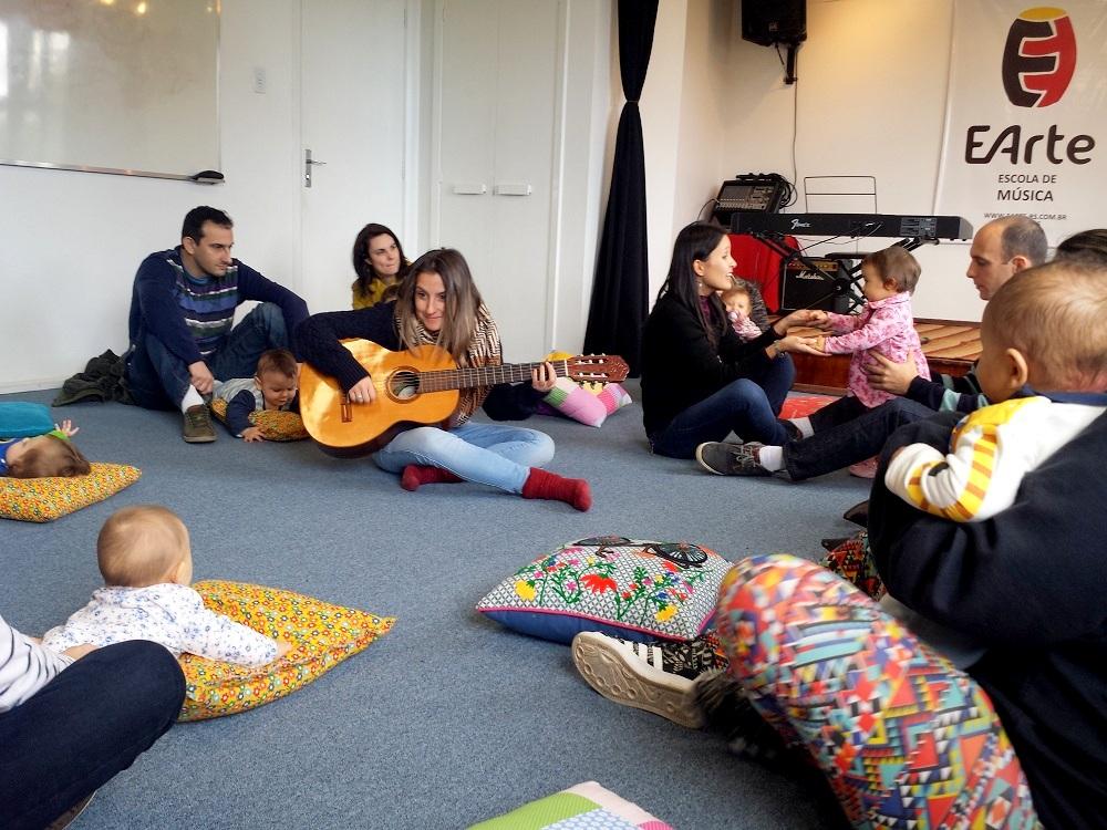 Musica-para-bebes-6