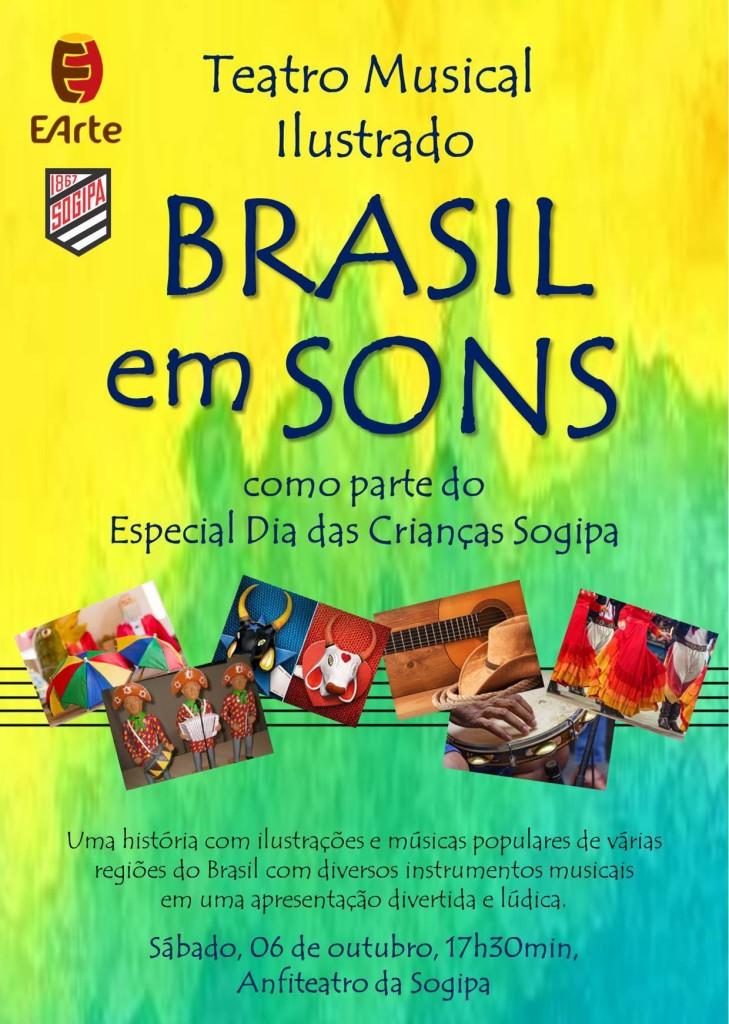 Brasil-em-Sons-cartaz