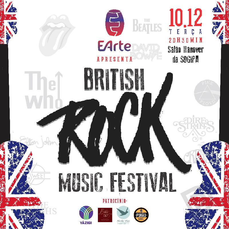 earte-british-rock