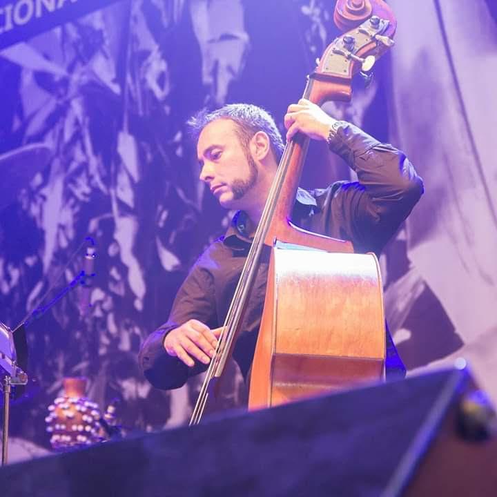 Márcio Reggiori